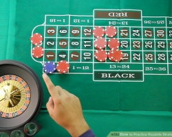 James Bond strategie roulette